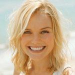 Kate Bosworth Net Worth