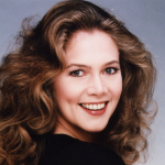 Kathleen Turner Net Worth