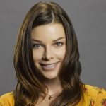 Lauren German Net Worth