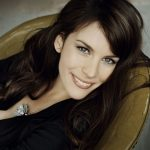 Liv Tyler Net Worth