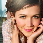 Maggie Gyllenhaal Net Worth
