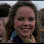 Melissa Sue Anderson Net Worth