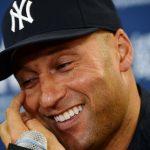Michael Jeter Net Worth