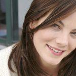 Michelle Monaghan Net Worth
