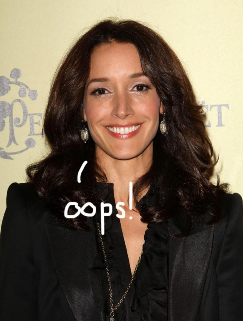 Net Worth of Jennifer Beals