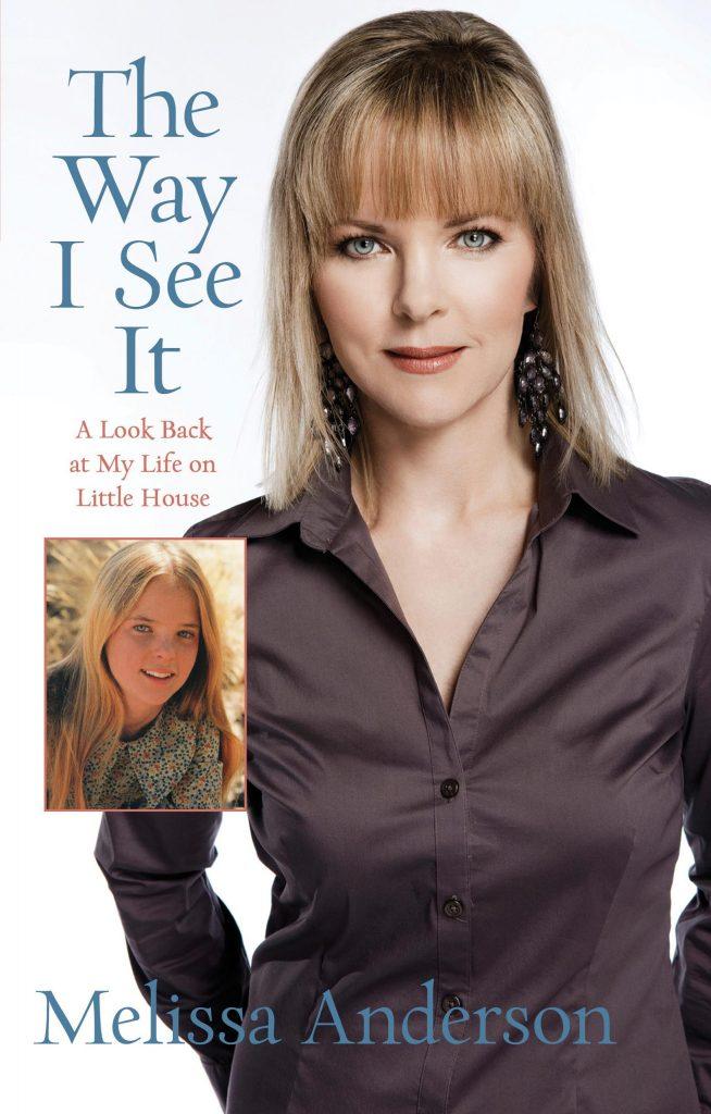 Net Worth of Melissa Sue Anderson