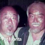 Pat Morita Net Worth
