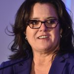 Rosie O'Donnell Net Worth