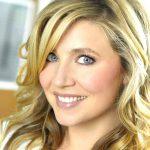 Sarah Chalke Net Worth