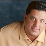 Steve Schirripa Net Worth