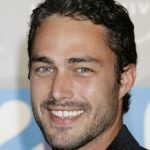 Taylor Kinney Net Worth