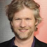 Todd Lowe Net Worth