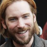 Troy Baker Net Worth