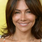 Vanessa Marcil Net Worth