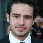 Alejandro Salomon Net Worth