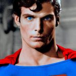 Christopher Reeve Net Worth