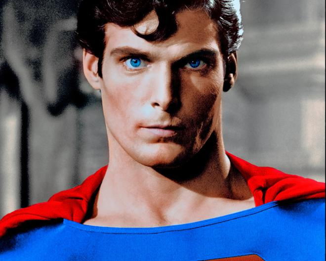 Christopher Reeve Net Worth