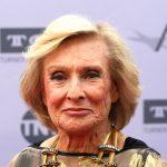 Cloris Leachman Net Worth