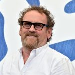 Colm Meaney Net Worth