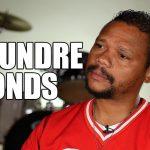 De'Aundre Bonds Net Worth