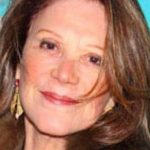Linda Lavin Net Worth