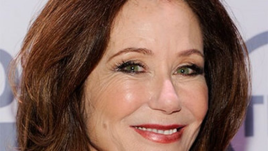 Mary McDonnell Net Worth