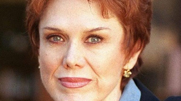 Nancy Dow Net Worth
