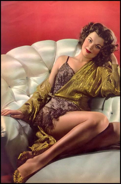 Net Worth of Barbara Hale