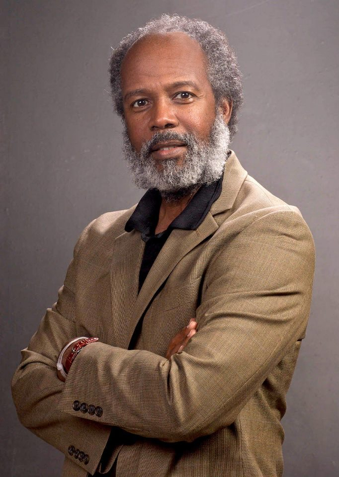 Net Worth of Clarence Gilyard