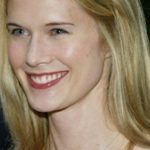 Stephanie March Net Worth