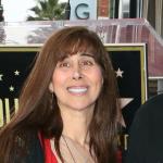Tracy Posner Net Worth